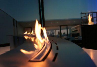 Bioethanol pejse