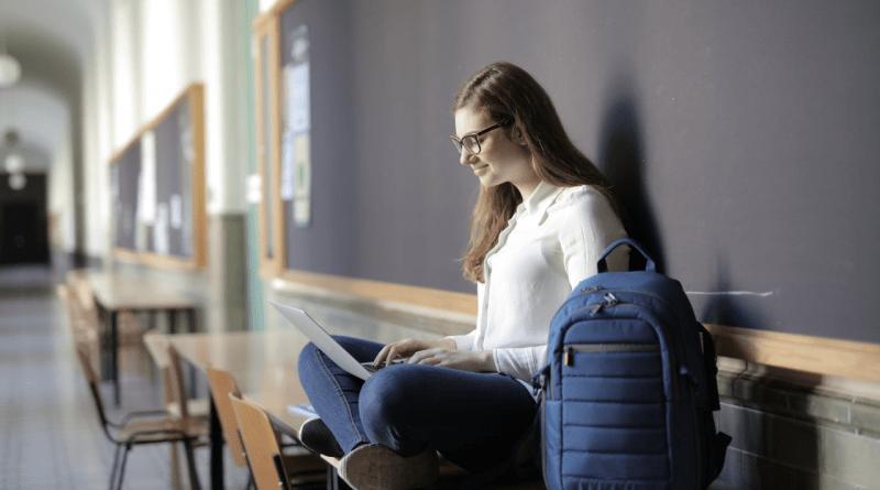 Selvudvikling via internettet – Gode råd til at lære online