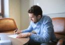 Har din virksomhed akut brug for en midlertidig leder?