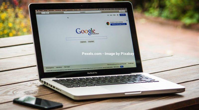 Vil du frem på Google med din webshop?